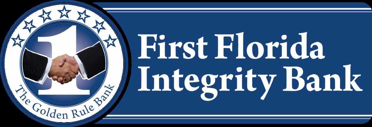 First Florida Integrity Bank