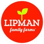 Lipman Produce, updated logo
